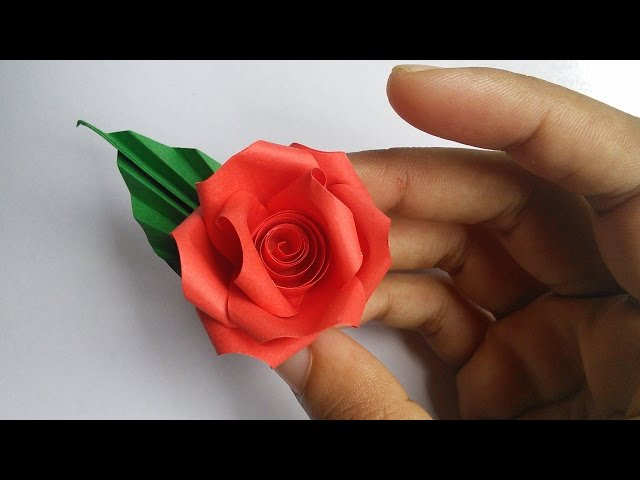 Paper quilling flower rose new hand works 2015 handiworks 10 paper quilling flower rose new hand works 2015 handiworks 10 indiatimes mightylinksfo