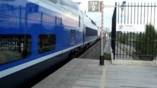 idtgv 7904 a destination de paris gare de lyon