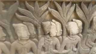 cambodia, love cambodia, khmer song, Angkor wat,