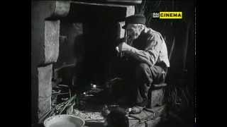 Repeat youtube video Delta padano, film documentario, 1951