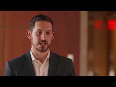 McKinsey Careers: Pursuing meaning and challenge at McKinsey