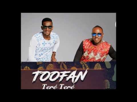 Toofan -