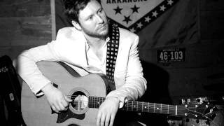 Watch Cory Branan Whiskey Grove video
