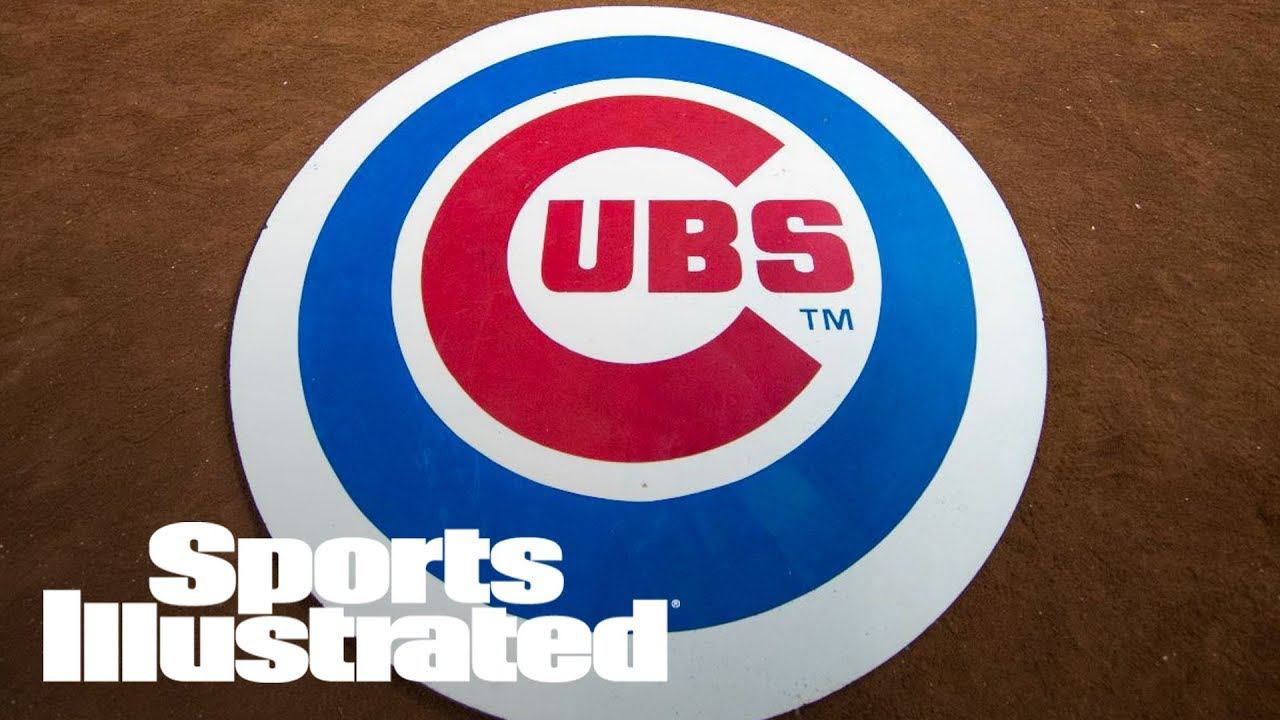 Cubs Arrive Late In Los Angeles After Flight Diverted To Albuquerque | SI Wire | Sports Illustrated