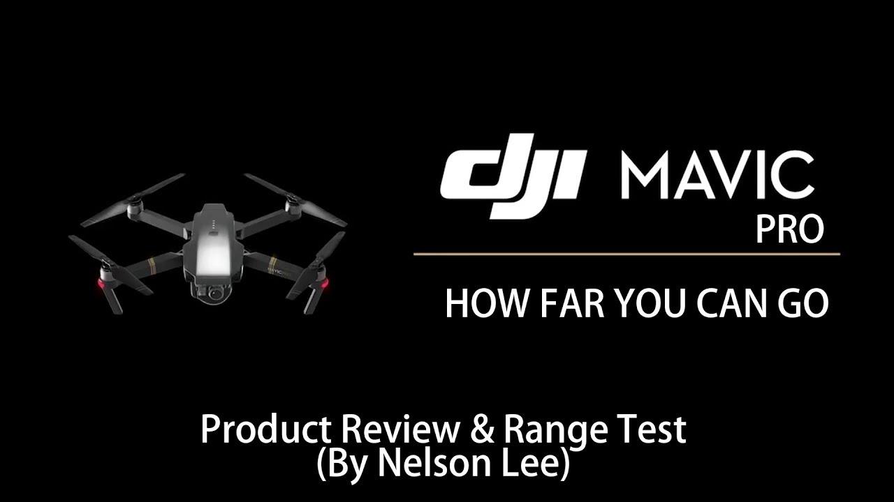 Dashware Problem  | DJI FORUM