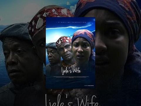 Download Ijele's Wife 1