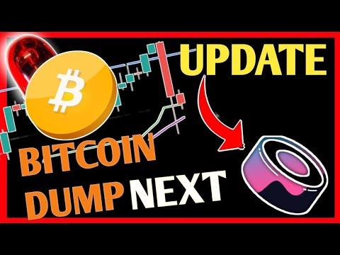 Crypto News Today   Today Crypto News   cryptocurrency   bitcoin price prediction   sushiswap  