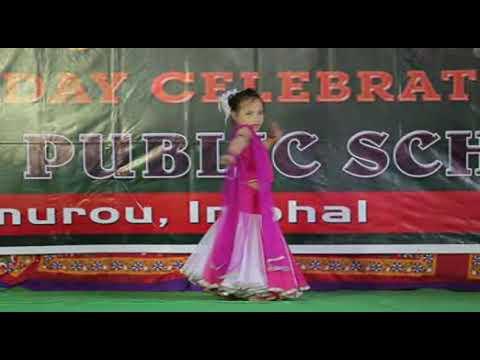 Download Chitramala