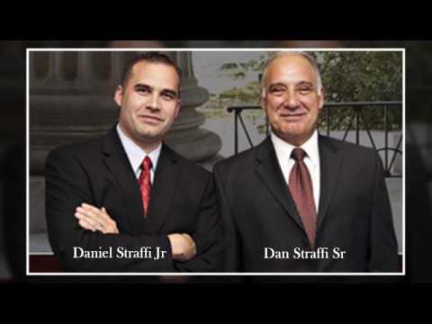 Bankruptcy | Toms River, NJ – Straffi & Straffi Attorneys at Law