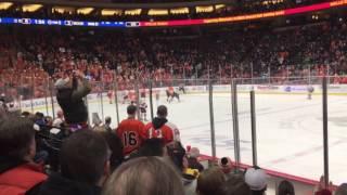 Grand Rapids wins 2017 MN HS hockey Championship