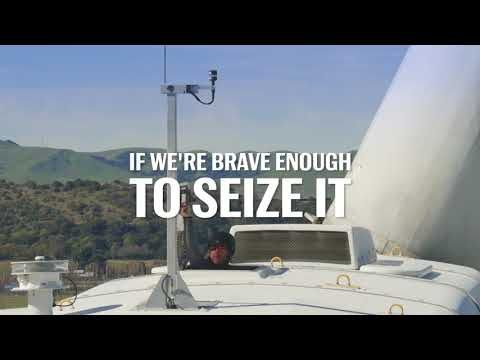 Budweiser Renewable Energy | :30