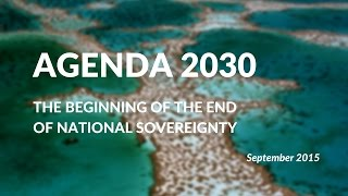 Agenda 2030: Translated thumbnail