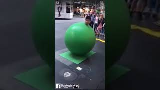 funny,funny videos,funny fails,funny vines,funny videos 2018,funny fail,funny kids,funny video,funny