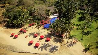 El Tamarindo Beach & Golf Resort