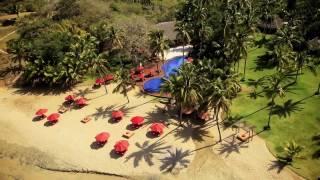 El Tamarindo Beach & Golf Resort