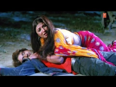 Janam Ke Abhagin Hayeen (Bhojpuri Video Song) - Lagal Raha Ae Rajaji