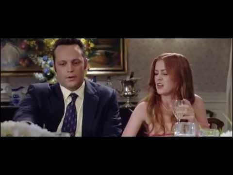 Секс сцены из фильма незваные гости