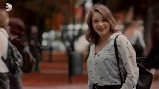 Cihan + Mahir - Gelsin Öpsün Kalbimi   Bir Litre Gözyaşı + Güliz Ayla