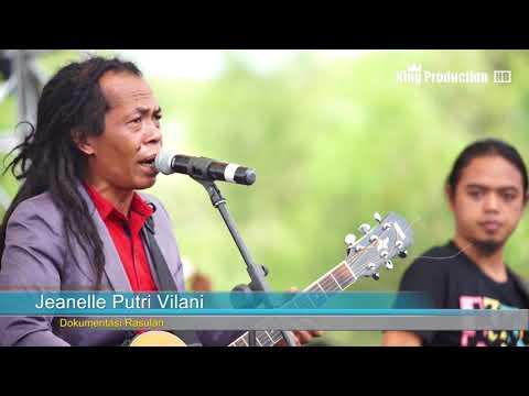 Masih Ada Aku -Sodiq - Monata Live Sukagumiwang Indramayu