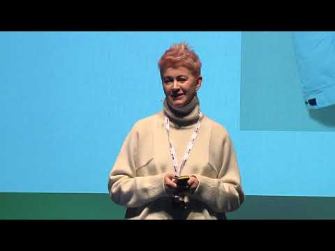 NEXT DESIGN PERSPECTIVES - 4. BIOFABRICATION – KEYNOTE ...