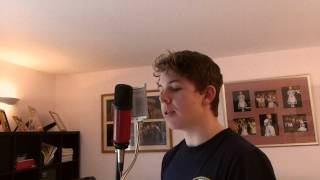 Everything has changed - Ed Sheeran and Taylor Swift Cover (Feat. Sofia Maughan)