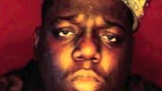 Notorious BIG-Hold Ya Head ft. Bob Marley(Lyrics)