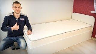 Кровать своими руками это просто | Мебель корпусная для дома