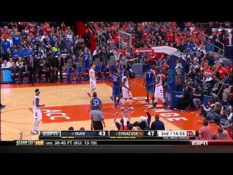 cbb-13/14-#17-duke-blue-devils-vs-#2-syracuse-orange-02/01/14-(full-game)