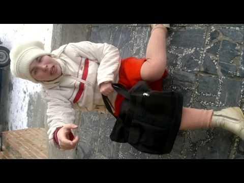 Чудо женщина порно видео rusporn