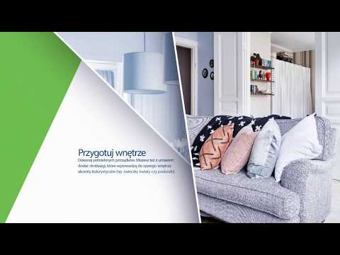 Jak zrobić dobre zdjęcie mieszkania do sprzedaży - Express House Białystok Lublin Poznań
