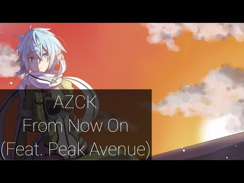 AZCK - From