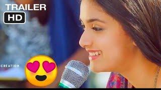Ishq ne jala diya sab kuch bhula diya   SONG ❤️ tic tok famous songs ❤️ taka tak  love song