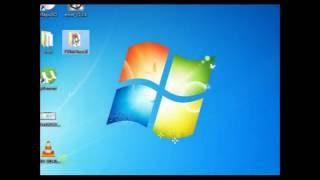 Sony Ericsson Xperia neo V Root+Custom recovery
