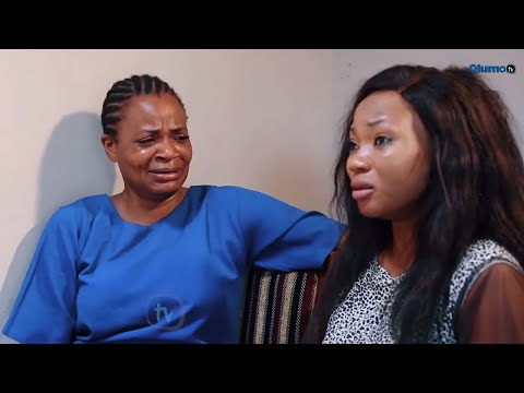 Download Fijafoluwa Yoruba Movie