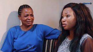 Fijafoluwa Latest Yoruba Movie 2019 Drama Starring Femi Adebayo  Jumoke Odetola