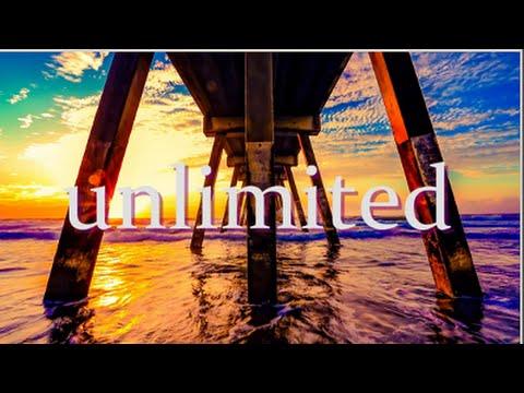 【合唱曲】unlimited(アンリミテッド) / 歌詞付き