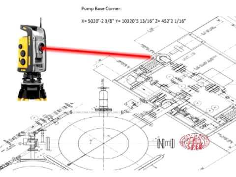 Piping Layout Plan Wiring Diagram