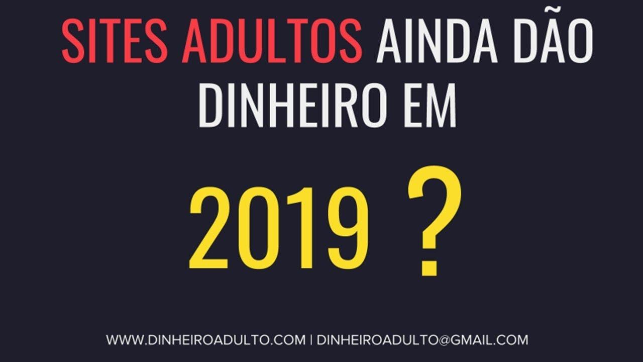 Ganhar Dinheiro com Sites Adultos em 2019 | 180 mil reais com PopAds !