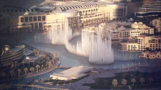 AG Tower Business Bay Dubai's Most Prestigious Address