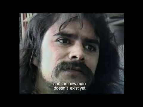 !f 2012 - Morir de Pie Trailer