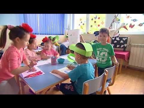 belami.rs - 20 projekata za bolje detnjstvo najmlađih u Pirotu