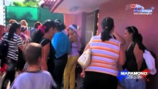 Crestinii cubanezi se bucura de schimbarea relatiei dintre SUA si Cuba