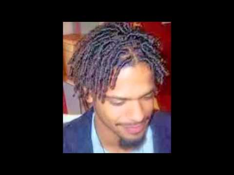 Dreadlocks Hairstyles For Men Youtube
