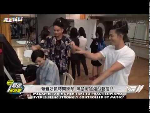 ?????????????????????cut  Bromance Tokyo Fan Meeting BTS new River cut 2