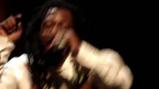 Download Ras Shiloh - Kingly Character  + John Wayne MP3 song and Music Video