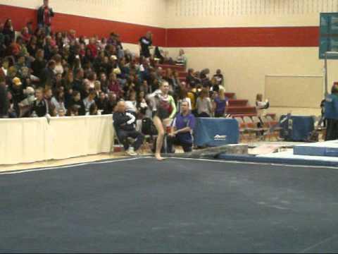 twin city twisters gymnastics meet 2016