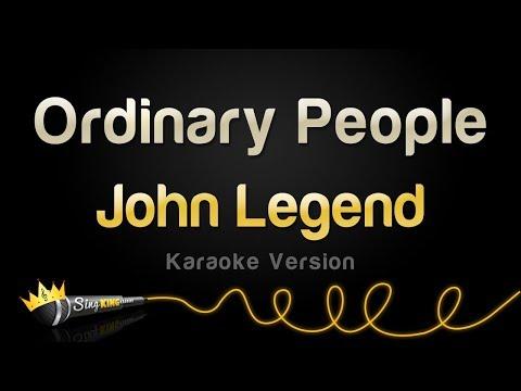 john-legend---ordinary-people-(karaoke-version)