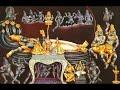 Harikathamrutha Sara 6th Sandhi  3 & 4 Shokla By Muttige Narahari Achar Joshi