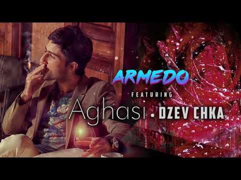 ARMEDO feat. Aghasi