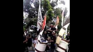 Video Lomba Patrol di Mojowarno Jombang download MP3, 3GP, MP4, WEBM, AVI, FLV Agustus 2018